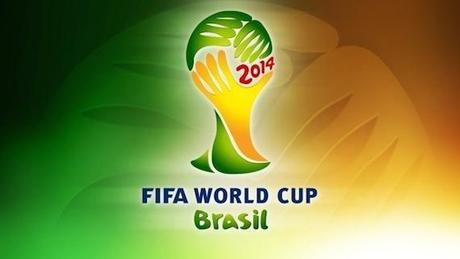 Le app per i Mondiali di calcio Brasile 2014