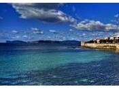 Alla scoperta delle meraviglie nord-ovest della Sardegna