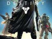Destiny Beta Anteprima