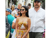 Selena Gomez innamorata Casadei