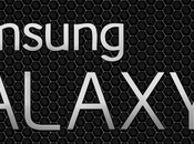 Samsung galaxy Metal Galaxy Alpha sfida iPhone