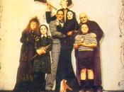 famiglia Adams.
