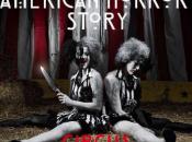 American Horror Story: Freak Show arriva Neil Patrick Harris