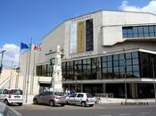 Cagliari: Turandot tutti