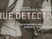 detective contro l'altro, praticamente amici