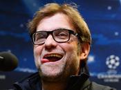 Calciomercato Bundesliga, 22/07/2014- Klopp: milioni Hummels? viene ridere!'