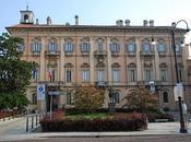 PAVIA. pavese primo sito italiano dedicato all'edilizia scolastica.
