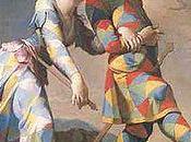 Mogherini, mossa Arlecchino