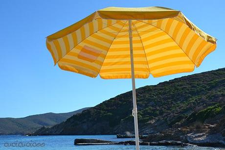 efc1d9d392 Tutorial: Cucire una sacca porta ombrellone fai da te - Paperblog