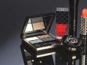 #Gucci presenta prima collezione #makeup. Disponibile settembre 2014