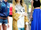 Abbigliamento line ultimi saldi: trend dell' estate 2014 acquistare subito!