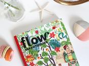 Giochi Carta Flow Magazine special edition