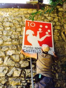 castellarte wip_n