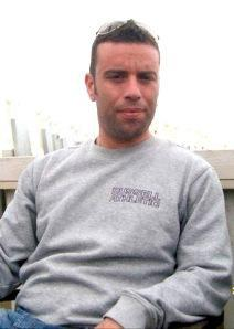 Francesco Dello Russo