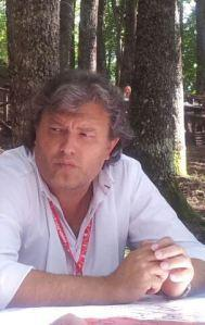Francesco Rodia