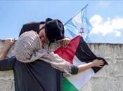 parlare della guerra Gaza miei amici ebrei