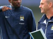 Insulti razzisti 19enne Fofana, primavera Manchester City Vieira abbandona campo