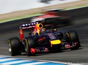 Marko: Mercedes McLaren hanno cercato Vettel
