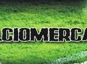 calciomercato aggiornato delle squadre centro-sud Legapro