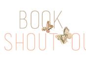 Book Shout andartene docile quella buona notte