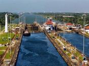 Panama, invita scoprire suoi mille colori
