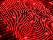 Canvas Fingerprinting questione della privacy