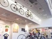 Evento: oggi all'asta mirabilie sportive Museo dello Sport