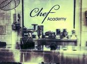 Chef Academy Terni...primo Contest Internazionale Food Blogger