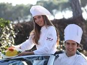 Rice Blogger 2013 Premio Giuseppina Carboni Pentole Agnelli