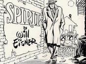 Spirit torna nuova serie targata Dynamite