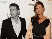 Elisabetta Canalis sposerà giorni dopo George