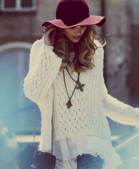 white-pullover-hat