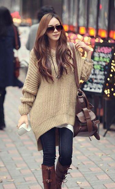 pullover-outfit