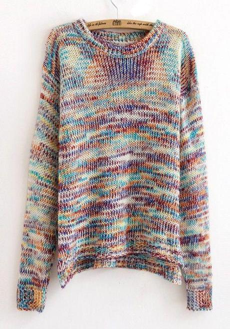 colors-pullover