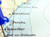 infrastrutture Africa Orientale, nuova frontiera della competizione regionale