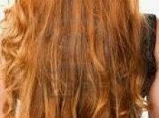 Come crescere fretta capelli