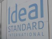 Crisi: trovato l'accordo Ideal Standard, salvati quasi posti lavoro