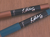 PREVIEW: Idol Eyes Collection Kate RIMMEL LONDON