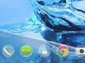 Acer Liquid Jade Plus Leap mercato Agosto