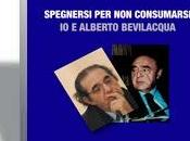 versione eBook, oltre cartaceo, libro Pierfranco Bruni dedicato Alberto Bevilacqua