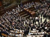 Riforme, stallo contingentamento opposizioni protestano Colle