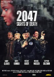 2047 sights of death