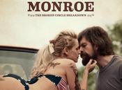 Alabama Song meglio Monroe.