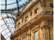 Milano Metrò