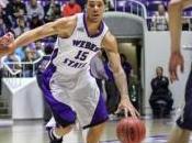 Basket: Davion Berry accende mercato della Torino