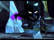Lego Batman Gotham Oltre, trailer Diego Comic-Con