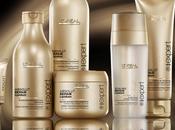 L'Oréal, Absolut Repair Lipidium Line Preview