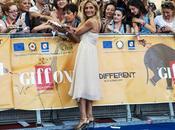 Giffoni 2014, pagelle look delle star