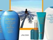 Estate 2014: solari shiseido
