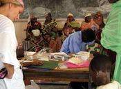 Diffusione crescente della malaria nella Repubblica Centrafricana denuncia
